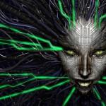 System Shock Remastered собрала нужную сумму