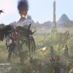 Total War: Warhammer получит еще одну расу