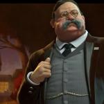 Firaxis показала новый геймплей Civilization 6