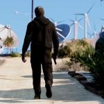 Объявлена дата выхода GTA 5 Redux