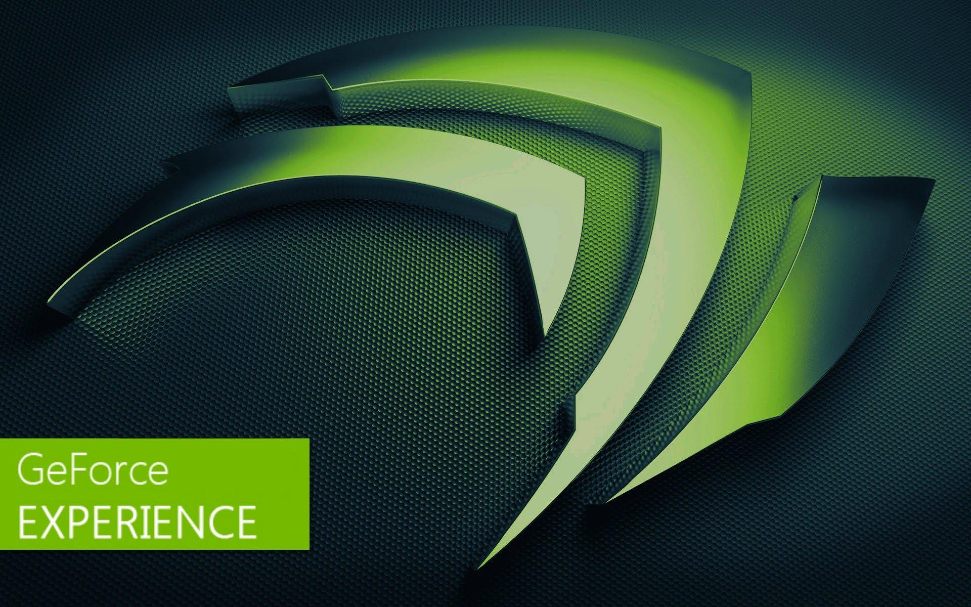 GeForce Experience будет блокировать запись видео