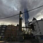 Арт-директор Half-Life 2 работает над новой игрой