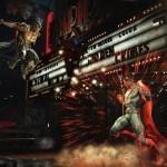 Injustice 2 выйдет на мобильных платформах и PC
