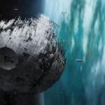 В Star Wars Battlefront добавят игру с ботами