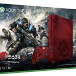 Amazon засветил дату выхода Xbox One S