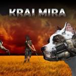 Игра про апокалипсис в Крыму вышла в Steam