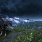 The Witcher 3: Wild Hunt могут переиздать