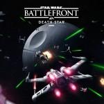 Star Wars: Battlefront получит еще одно DLC