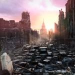Авторы серии Metro работают над двумя играми