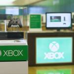 Летняя распродажа в Xbox Store стартует 5 июля