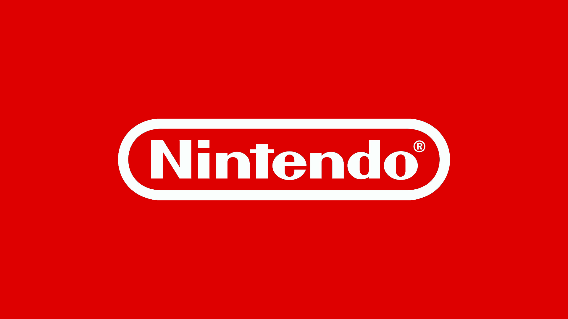 Nintendo стала дороже Sony благодаря Pokemon Go