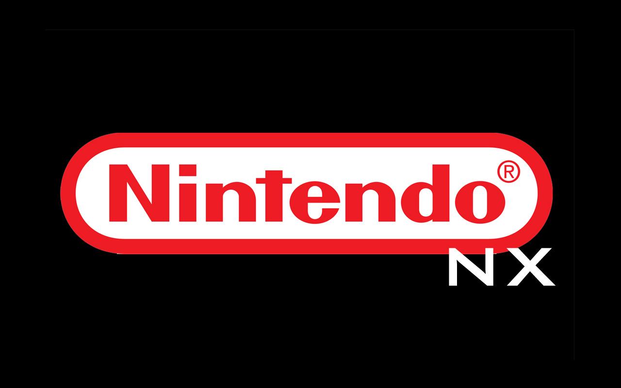 Nintendo могут показать NX уже в сентябре