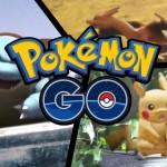 Акции Nintendo падают в цене из-за Pokemon Go