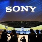 Sony старается уже сейчас снизить стоимость PS VR