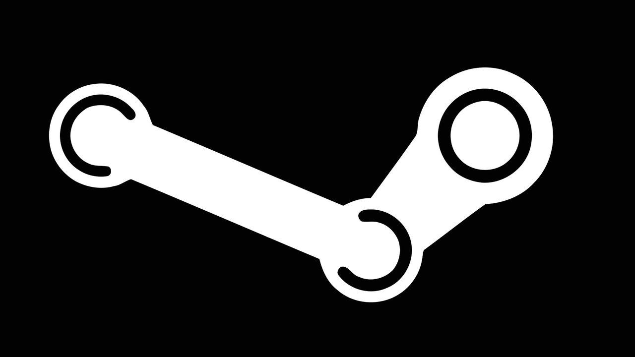 Steam отчитался о железе пользователей