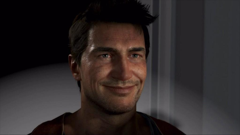 Всего Sony продали более 43 миллионов PS4