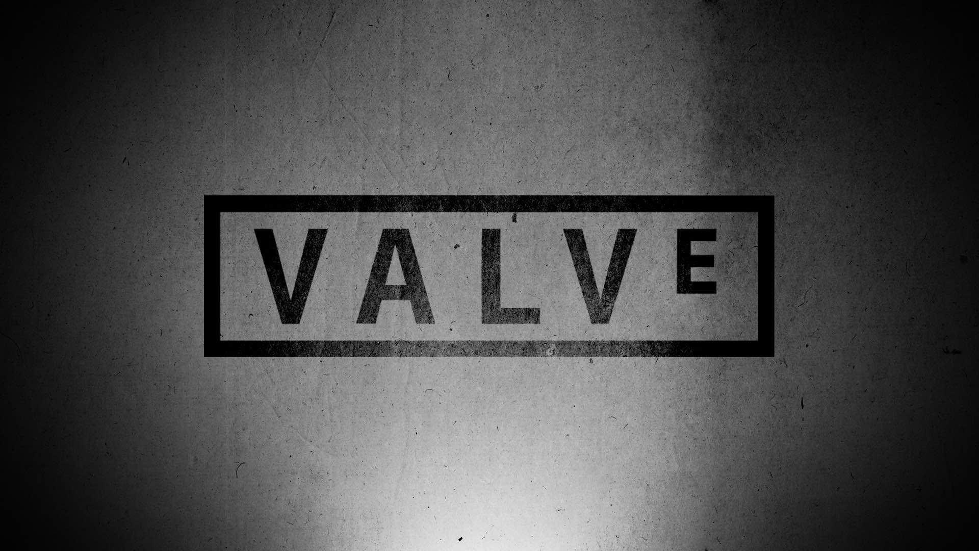 Valve изменили логотип Left 4 Dead на своем сайте