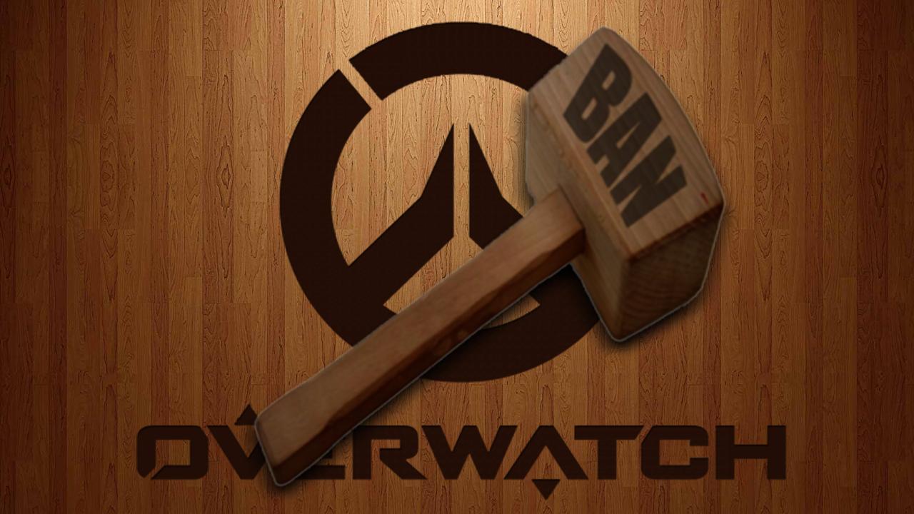 Читеры хотят подать на Blizzard в суд