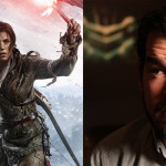 Ян Милхэм, арт-директор Dead Space и креативный директор BF Hardline, возглавит команду разработчиков Tomb Raider