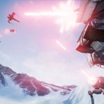 EA запретили разработку фанатской Battlefront 3