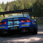 Релиз Gran Turismo Sport отложили до 2017 года