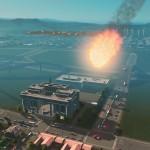 Paradox Interactive планирует выпустить дополнение для игры Cities: Skylines