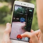 Свежее обновление Pokemon Go: теперь лидеры команд будут помогать тренерам оценивать состояние покемонов