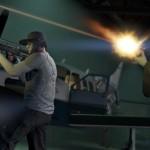 GTA Online выпускает Entourage режим с тремя новыми картами и бонусным GTA$/RP
