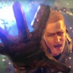 Трейлер игры Metal Gear Survive собрал отрицательные отзывы