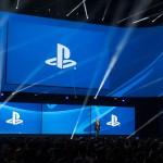 E3 в следующем году станет совершенно иной