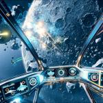 Космический шутер Everspace в сентябре появится на Steam, Xbox и GOG.com