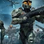 Halo Online в России — миф, так им и оставшийся