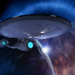 Игры Star Trek: Bridge Crew, Eagle Flight и Werewolves Within выйдут в конце этого года