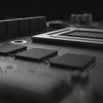 Для Xbox Scorpio уже разрабатывают игры