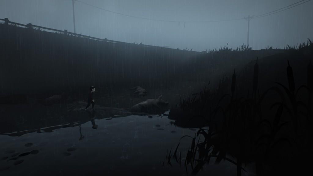 DOOM взломали благодаря демо-версии игры