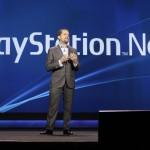 PlayStation Now может научится работать с PC