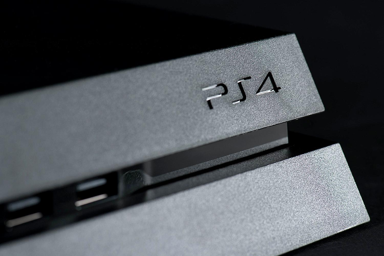 PS4 Neo и Nintendo NX все же покажут в сентябре?