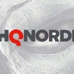 У Nordic Games в разработке находятся 23 проекта