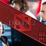 Лучшие игроки в Dota 2 в мире. Кто сколько зарабатывает?