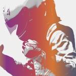 Масса нового видео о Gran Turismo Sport уже в сети