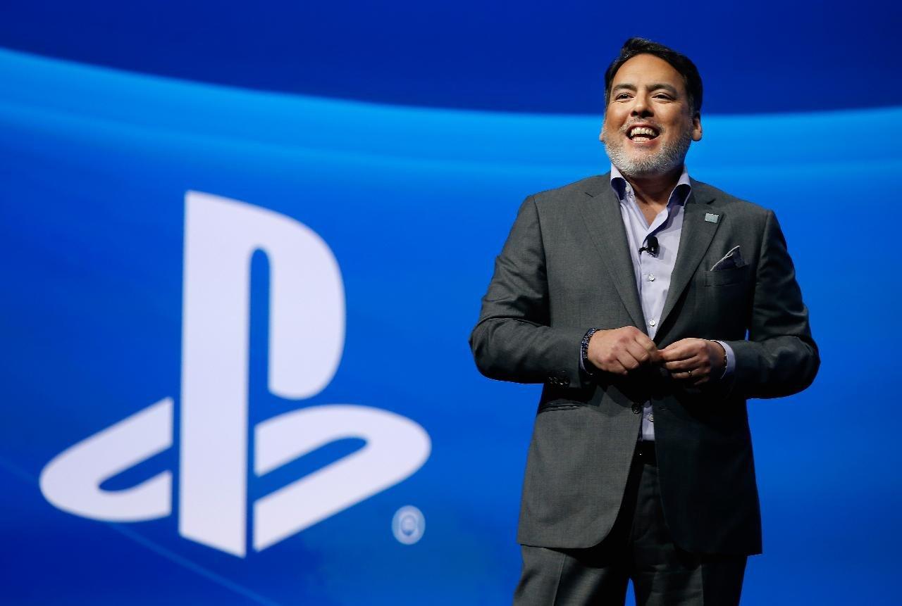 Sony привезут на Gamescom 2016 много игр