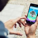 Фанаты портировали Pokemon Go на Windows Mobile 10