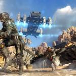 Black Ops 3 будет бесплатной в Steam все выходные