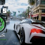 Выход нового графического мода Redux для GTA 5 откладывается из-за хакеров