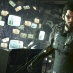 Системные требования Deus Ex: Mankind Divided уже в сети