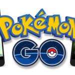 Полезные советы в игре Pokemon GO: как использовать Калькулятор спамных покемонов