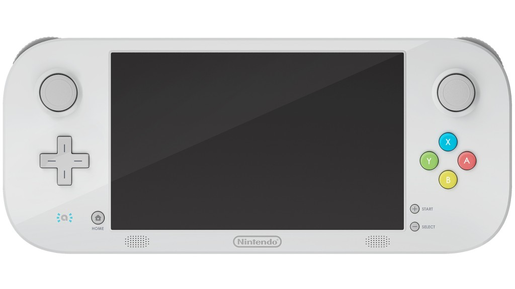 PS4 Neo и Nintendo NX все же покажут в сентябре