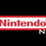 Производство Nintendo NX стартует в октябре