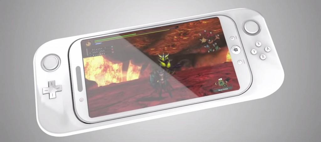 Bethesda тоже подумывает над выпуском игр для NX