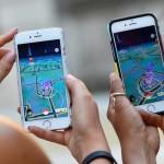 Игроки Pokemon Go массово требуют возврата денег